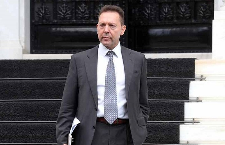 Φίλης: Ο Στουρνάρας προαλείφεται για πρωθυπουργός