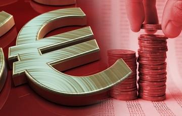 Τους «επαγγελματίες κακοπληρωτές» ψάχνουν οι τράπεζες – Τα σχέδια για τον εντοπισμό τους