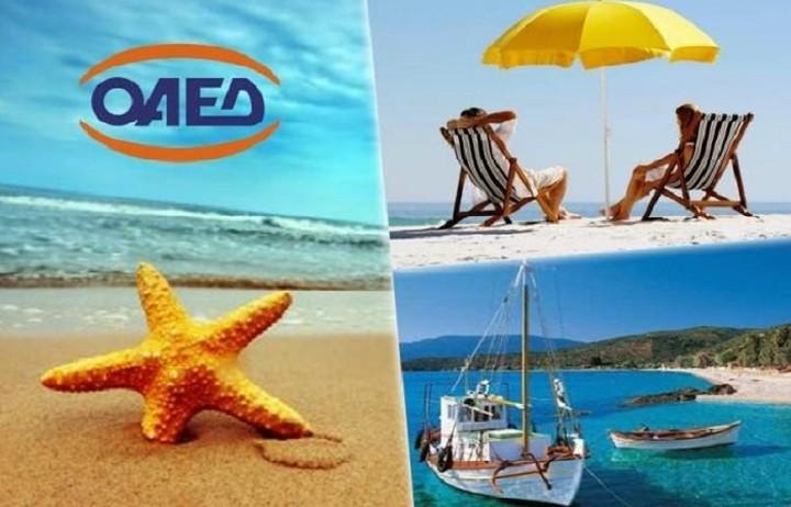 Κοινωνικός Τουρισμός: Δείτε αν δικαιούστε δωρεάν διακοπές