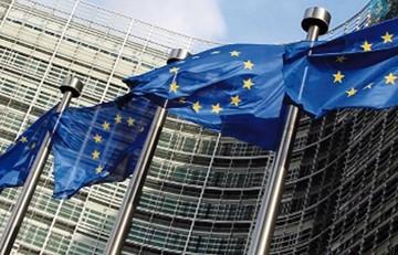 Ευρωπαίος αξιωματούχος: Μέσα στις επόμενες ημέρες η σύνταξη του κειμένου της συμφωνίας για την Ελλάδα