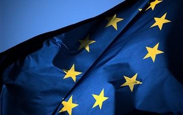 Τις επόμενες ημέρες η σύνταξη του κειμένου της τεχνικής συμφωνίας για την Ελλάδα