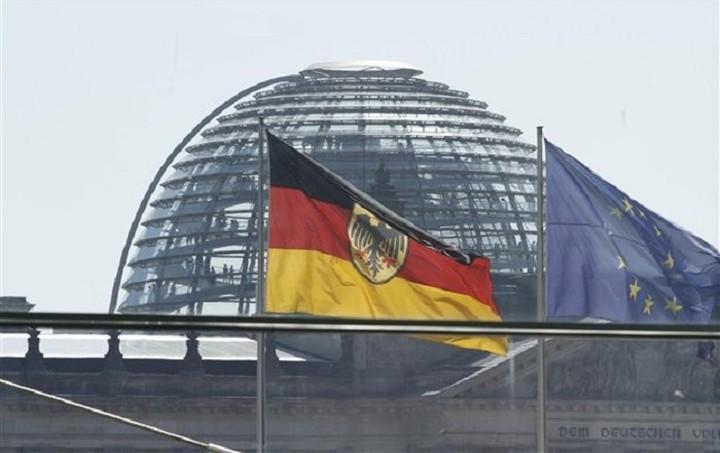 Βερολίνο: Καμία ανάμειξη σε ζητήματα που αφορούν την Ελλάδα και την ΕΚΤ
