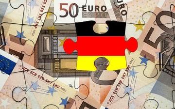 Τι φρενάρει την γερμανική οικονομία;