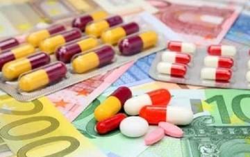 Αυτές είναι οι νέες τιμές στα φάρμακα (Δείτε ολόκληρη τη λίστα)