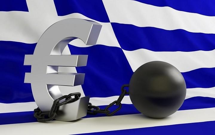 MarketWatch: Παγιδευμένη στο ευρώ η Ελλάδα