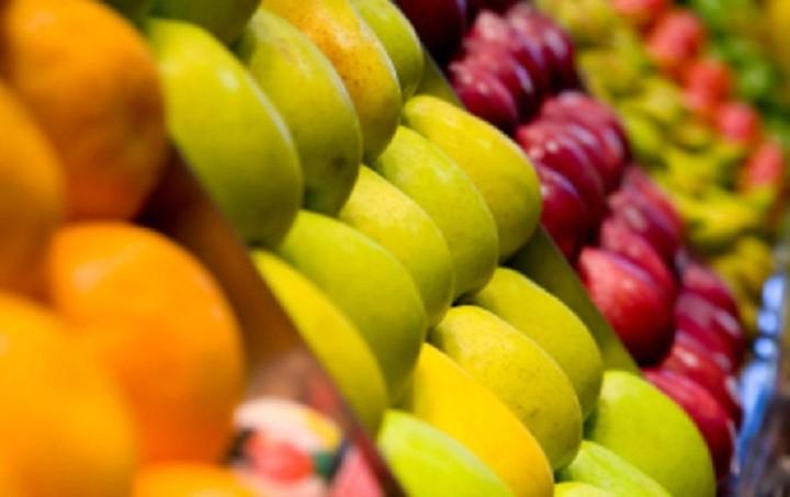 15 τροφές που βάζουμε στο ψυγείο ενώ δεν θα έπρεπε