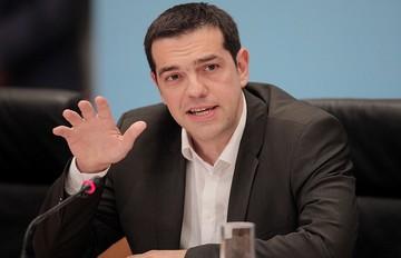 Αλ.Τσίπρας: Οι τέσσερις προϋποθέσεις για μία έντιμη και βιώσιμη συμφωνία