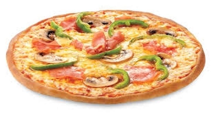 Μάθε πώς θα ανοίξεις τη δική σου πιτσαρία - Πόσο θα κοστίσει