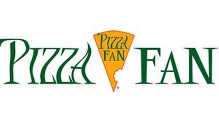 Πώς θα ανοίξω το δικό μου καταστήμα Pizza Fun