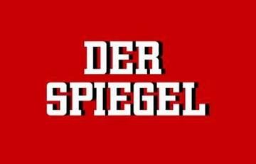 Spiegel: Η Ελλάδα έφτασε να παρακαλάει ακόμα και τις πρεσβείες για χρήματα