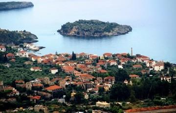 Δύο ελληνικά χωριά στη λίστα με τα κορυφαία όλης της Ευρώπης- Δείτε αναλυτικά τη λίστα