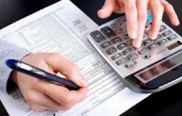 Φορολογικές δηλώσεις: η παγίδα των τόκων η απόχη των δανείων και τα τρεξίματα των διαζευγμένων