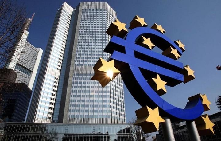 Ικανοποιημένοι στην ΕΚΤ για το πρόγραμμα ποσοτικής χαλάρωσης