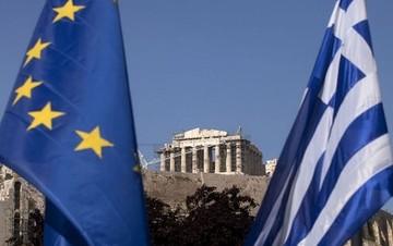 "FT: «Σκληρό τελεσίγραφο ""take it or leave it"" ετοιμάζουν οι δανειστές για την Ελλάδα"