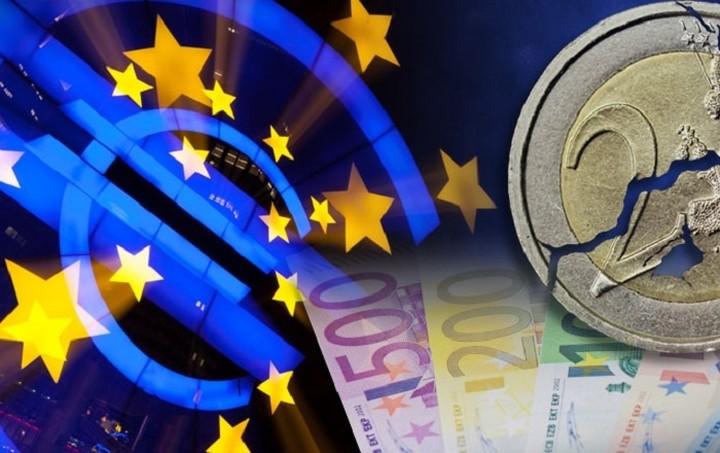 Εκβιάζει με μυστικά e-mails το ΔΝΤ: Τι απαιτούν οι δανειστές για συντάξεις και ΦΠΑ
