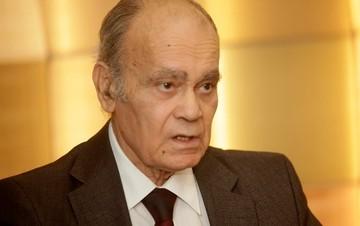 «Βόμβα» Ρωμανιά: Αναστέλλεται η ρήτρα μηδενικού ελλείμματος