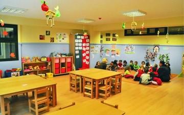 Ανοίγει η αυλαία για τις εγγραφές στους Παιδικούς Σταθμούς