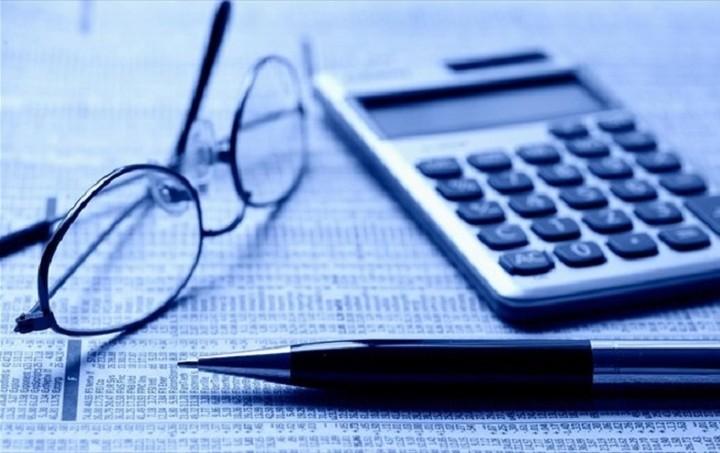 Φορολογικές δηλώσεις 2015: Οδηγίες για τους προσυμπληρωμένους κωδικούς