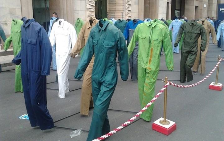 Υπ. Εργασίας: Νέου τύπου έλεγχοι για την ανασφάλιστη εργασία