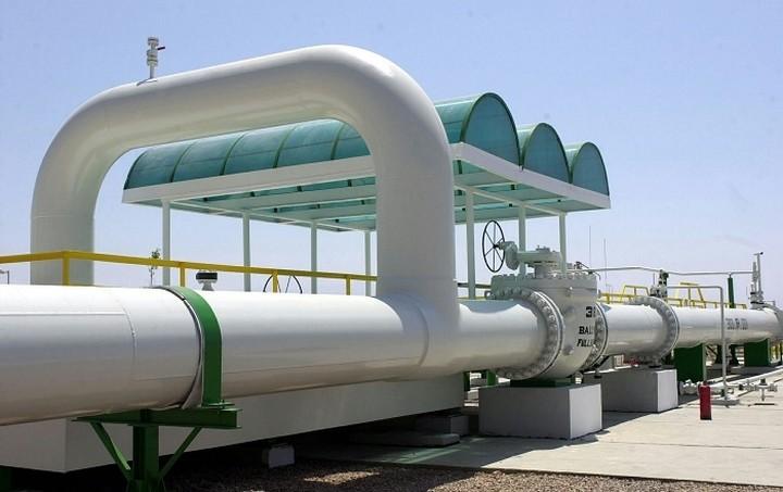 Μείωση 12% στις τιμές φυσικού αερίου τον Μάιο