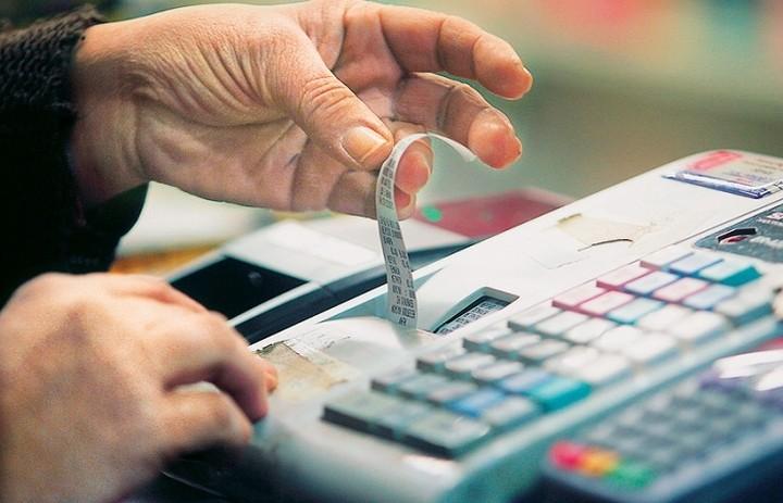 Τις προτάσεις για τον νέο ΦΠΑ απέστειλε η κυβέρνηση στους εταίρους