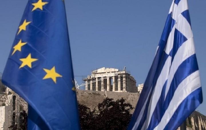 Γερμανικό Πρακτορείο Ειδήσεων: Σύγκλιση Αθήνας-θεσμών στο φορολογικό