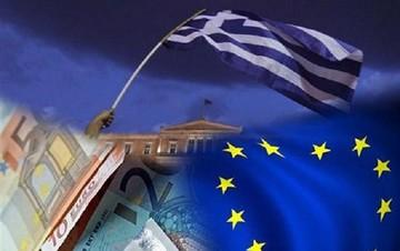 New York Times: Αβέβαιο το μέλλον της Ελλάδας