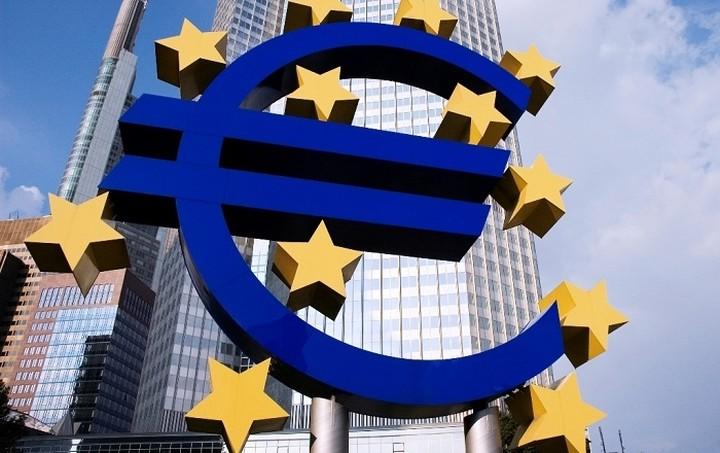 Handelsblatt: Η ΕΚΤ θα παρέχει ELA στην Ελλάδα ακόμα κι αν δεν πληρώσουμε το ΔΝΤ!