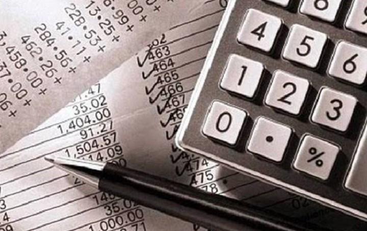 Τι σημαίνουν για την τσέπη μας οι νέοι συντελεστές ΦΠΑ