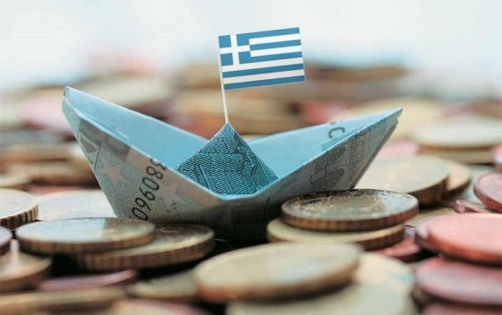 CNBC: Ποιοι κλάδοι κρατούν την Ελλάδα στην επιφάνεια