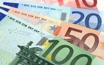 Yπέρ της κατάργησης των χαρτονομισμάτων Μπόφινγκερ και Ρόγκοφ