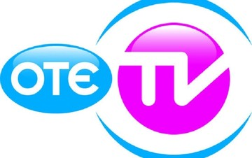 OTE TV: Το Ιταλικό Πρωτάθλημα συνεχίζει αποκλειστικά έως το 2018