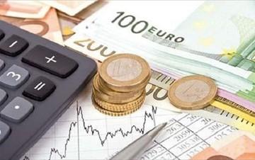ΓΓΔΕ: Άρχισε η ηλεκτρονική υποβολή της περιοδικής δήλωσης ΦΠΑ