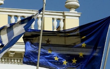 Le Monde: Η Ελλάδα είναι έτοιμη για μια συμφωνία