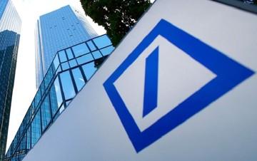 Deutsche Bank: Η Ελλάδα βρίσκεται στην τελική ευθεία για συμφωνία με τους θεσμούς