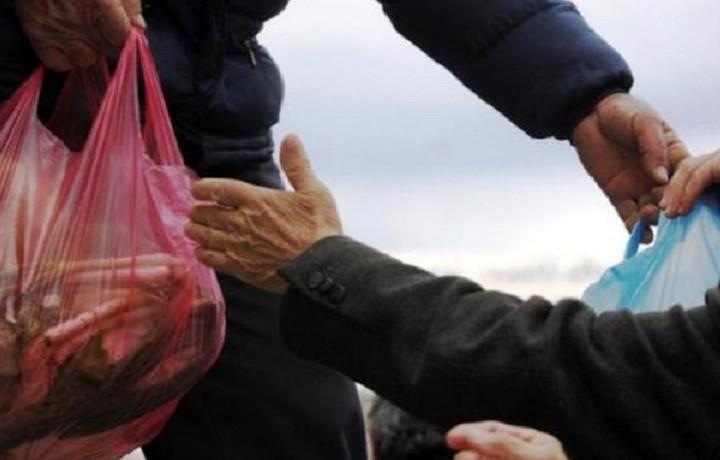 Παράταση στις αιτήσεις για την ανθρωπιστική κρίση