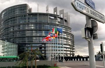 Με εντατικούς ρυθμούς οι εργασίες του Brussels Group