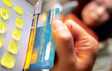 Μπλόκο από την Κομισιόν στις αλλαγές του ΦΠΑ- Όλα τα νέα σενάρια