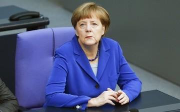 Οι Γερμανοί βλέπουν συμβιβασμό ακόμα και με το ένα τρίτο των δεσμεύσεων εκ μέρους της Ελλάδας