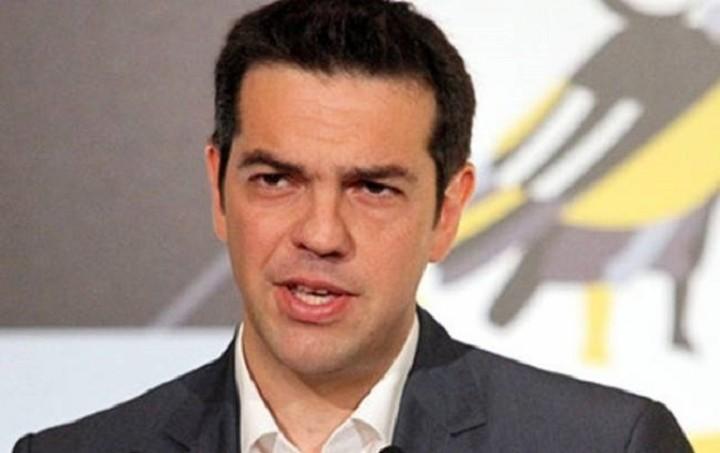 Handelsblatt: Ο Τσίπρας ακυρώνει βήματα που εφαρμοστεί από τις προηγούμενες κυβερνήσεις