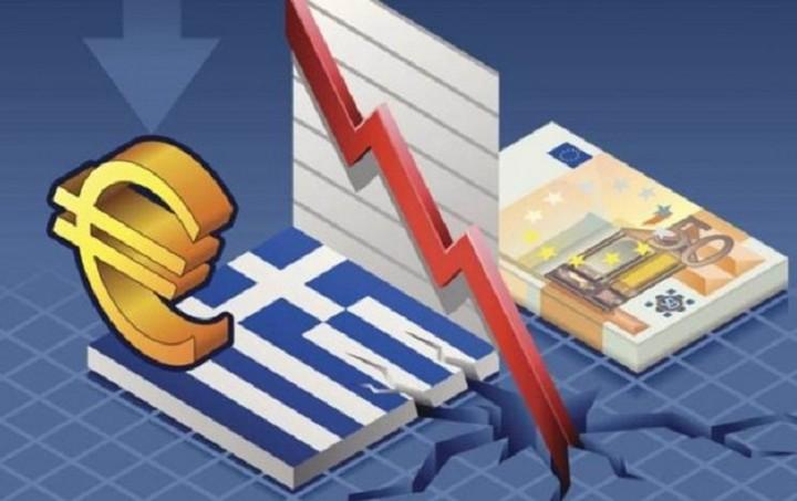 Spiegel: «Η Ελλάδα βρίσκεται πιο κοντά στην χρεοκοπία»