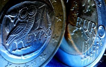 ΒΕΘ: H οικονομία καθημερινά στραγγαλίζεται