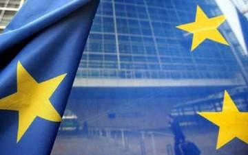 Δεν είναι ορατή μια συμφωνία με την Ελλάδα, διαπιστώνει η FAZ