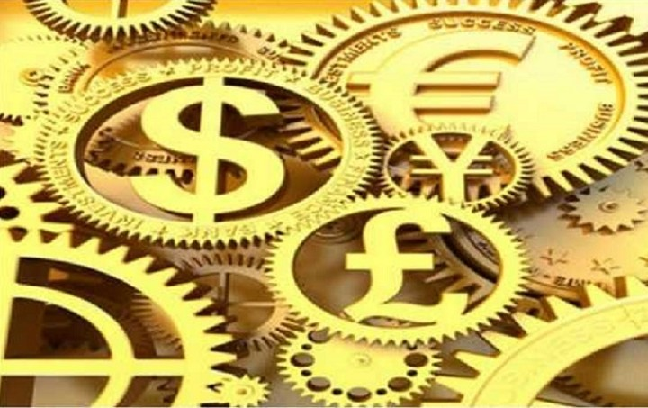 Συνάλλαγμα: Στα 1,1096 δολάρια το ευρώ