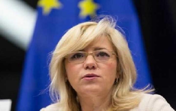 Κοινή Ομάδας Εργασίας ΕΕ - Ελλάδας για επιτάχυνση του ΕΣΠΑ