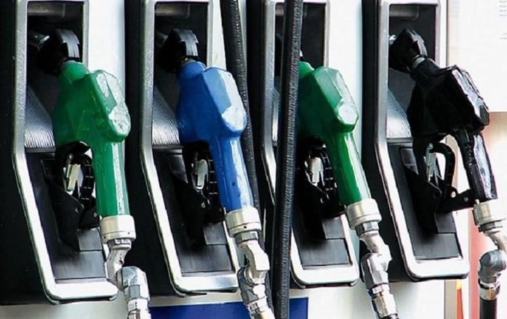 Βενζινοπώληδες: Ασύμφορη η χρήση πιστωτικών καρτών στις αγορές καυσίμων