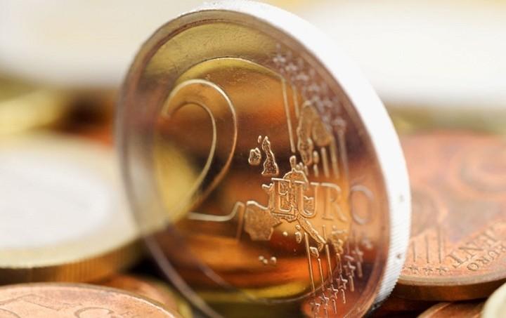 Το χρονοδιάγραμμα αποπληρωμής του δημόσιου χρέους: Τι χρωστάει η Ελλάδα έως το 2057