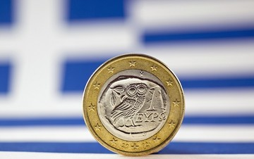 Süddeutsche Zeitung: Παράταση του ελληνικού προγράμματος μέχρι το φθινόπωρο