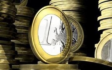 Συνάλλαγμα: Στα 1,1115 δολάρια το ευρώ
