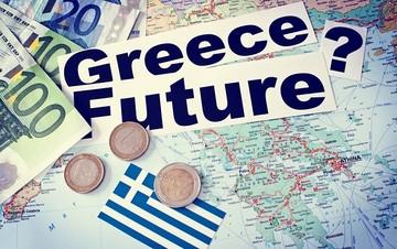 Είκοσι κορυφαίοι οικονομολόγοι: Δώστε μία ευκαιρία στην Ελλάδα